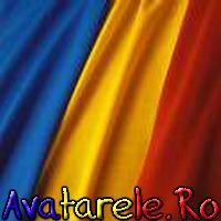 Avatare Ziua Nationala a Romaniei