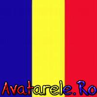 Avatare Ziua Romaniei