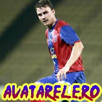 Avatare Steaua, Dinamo, Rapid, CFR Cluj, Gloria, Craiova, Poli