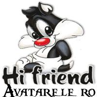 www.Avatare.ro Pentru Prieteni