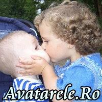 Avatare Kiss