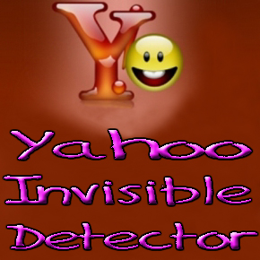 Yahoo Detector